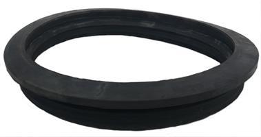 Gummimanschett 400/315mm för Brunn