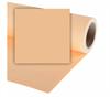 Colorama - 2.72x11m - Caramel