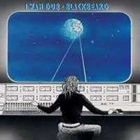 Blackbeard-I Wah Dub(Rsd2021)