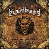 Bloodbound-Book of the Dead