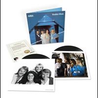 ABBA-Voulez-Vous(45RPM)