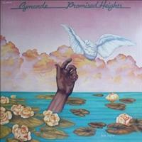 CYMANDE-Promised Heights(RSD2018)