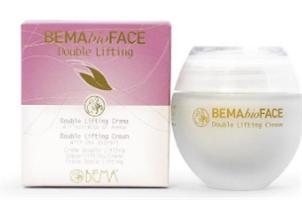 Bema - Double Lifting Creme