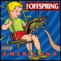 The OFFSPRING-Americana