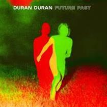 Duran Duran-Future Past(LTD)