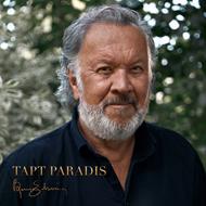 Bjørn Eidsvåg-Tapt Paradis