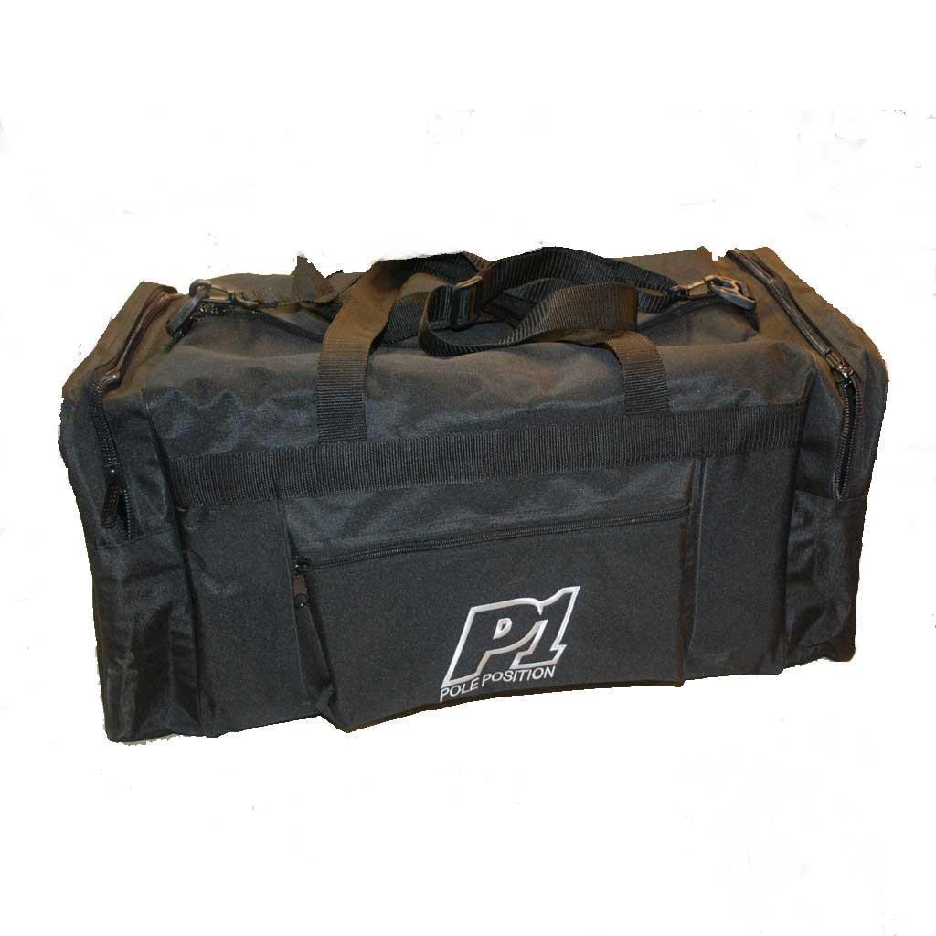Utstyrsbag P1