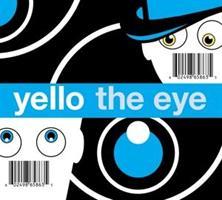 YELLO-Eye(LTD)