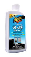 Perfect Clarity Glass Sealent
