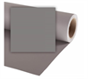 Colorama - 2.72x11m - Smoke Grey