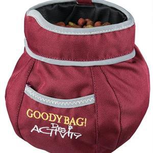Godisväska Goody Bag