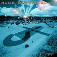 Blue Oyster Cult-A Long Days Night(LTD)