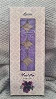 Teljus Violet 10-pack