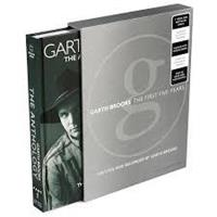 Garth Brooks – The Anthology Part 1: The First Fi