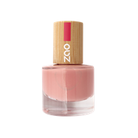 Antic Pink 662 10-free