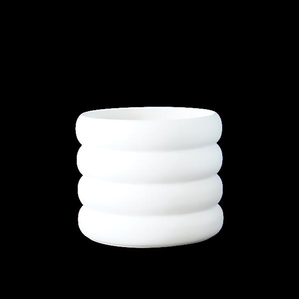 MUD white medium