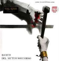 BANCO DEL MUTUO SOCCORSO-Come In Un'ultima Cena(LTD)