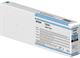 EPSON Light Cyan 700ml SC P6000/P7000 P8000/P9000