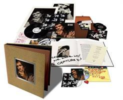 Keith Richards-Talk is cheap(LTD,super De.Ed.)