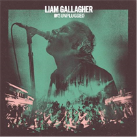 Liam Gallagher-MTV Unplugged(Rsd2020)