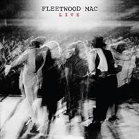 Fleetwood Mac-Live(Super Deluxe Box2 set)