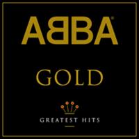 ABBA-abba Gold (LTD)