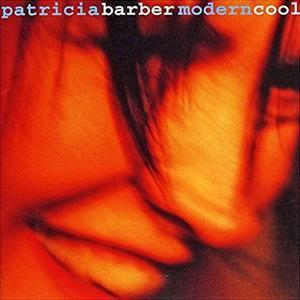 Patricia Barber-Modern Cool(Premonition)