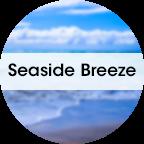 My Fresh refill 6st. + 1st. Fläkt Sea Breeze