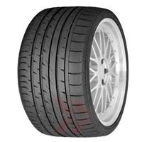 Continental ContiSportContact 5P 265/30R21