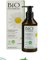Bio Phytorelax Intimtvätt