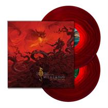 Clive Nolan-Songs of the Wildlands(LTD Red)