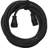 Pro Lamp Extension Cable 10 m