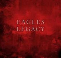 Eagles -Legacy (LTD)