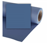 Colorama - 2.72x11m - Lupin
