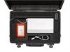 iWorkCase Inlay for the Macbook Pro 15 Touchbar