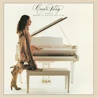 Carole King-Pearls: Songs of Goffin & King