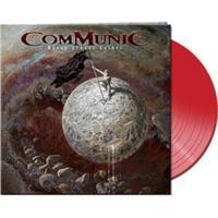 COMMUNIC-Where Echoes Gather