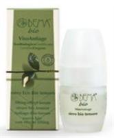 Bema Bio Lifting Effect Serum