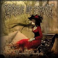 Cradle of Filth-Evermore Darkly