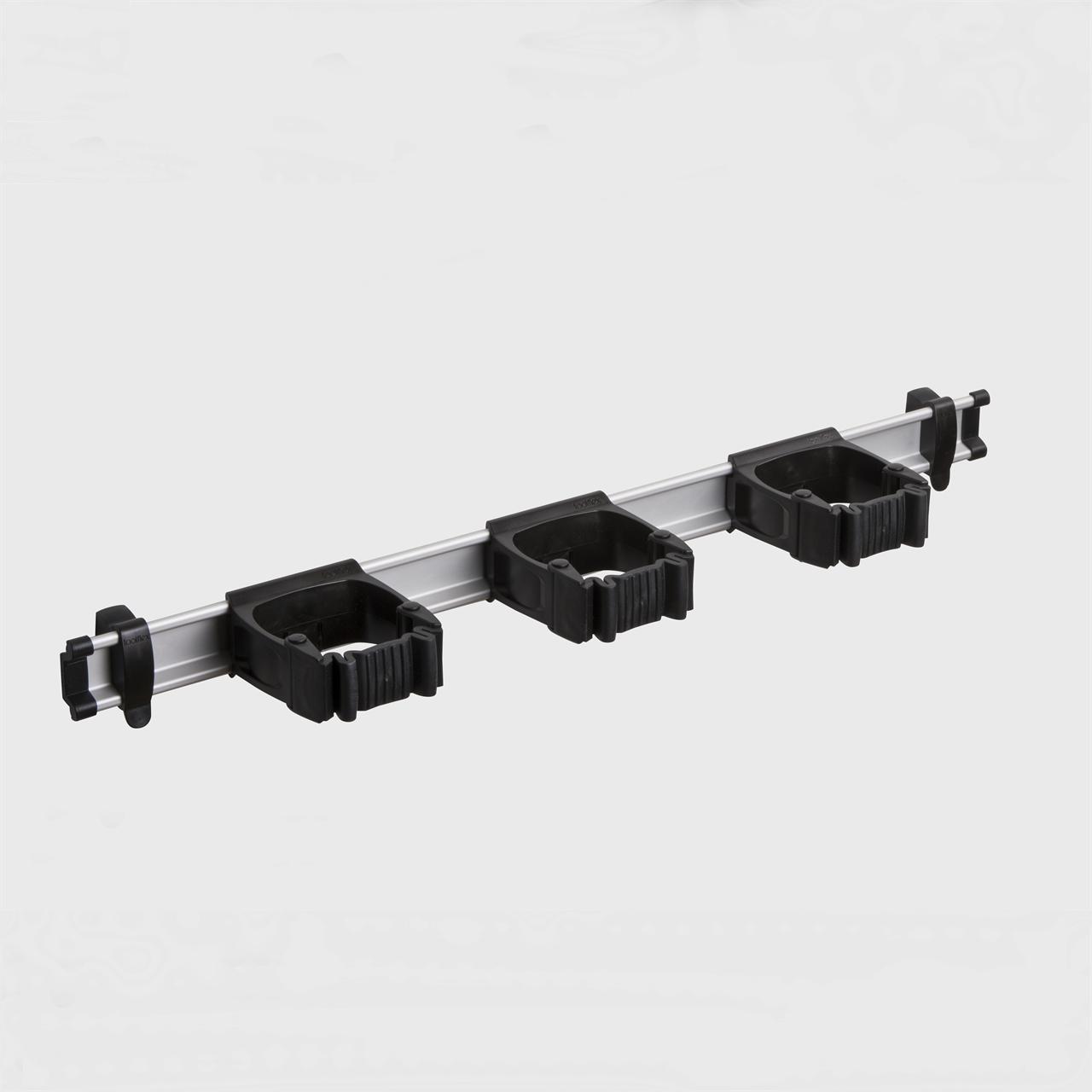 Toolflex P-01 Skinne 54 cm