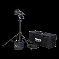 Hensel Porty L 1200 LED Kit