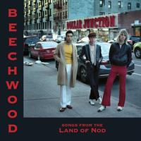 BEECHWOOD Songs From the Land of Nod(LTD)