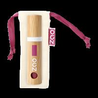 Bamboo Lip Polish Burgundy 031