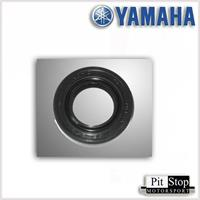 Yamaha Simmering  Koyo 20x36x8