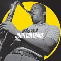 John Coltrane-Another Side Of John Coltrane