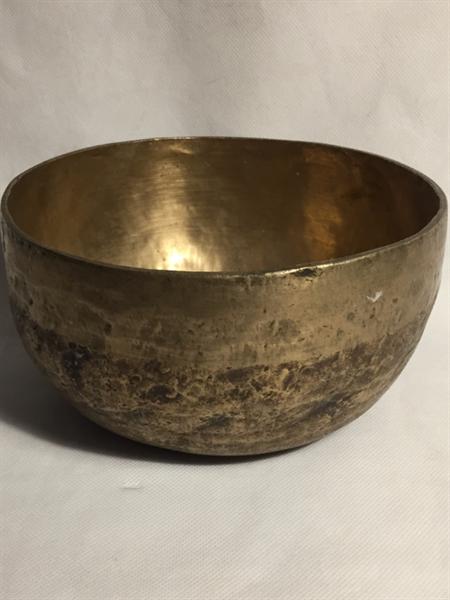 Antic Klangskål 17,5 cm
