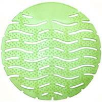 Urinoarmatta Wave herbal mint