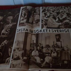 VeckoJournalen 1935