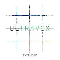 Ultravox-Extended (LTD)