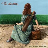 Jennifer Warnes-The Hunter(Impex)